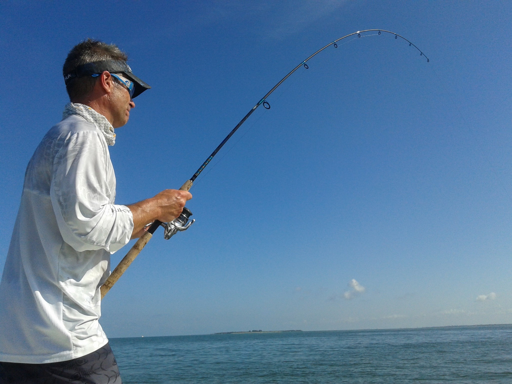 Tampa fishing tarpon guide tampa fishing charters for Fishing charters tampa